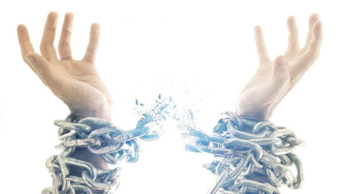 atelier entrepreneur et futurs entrepreneurs : libérez-vous de vos blocages inconscients !